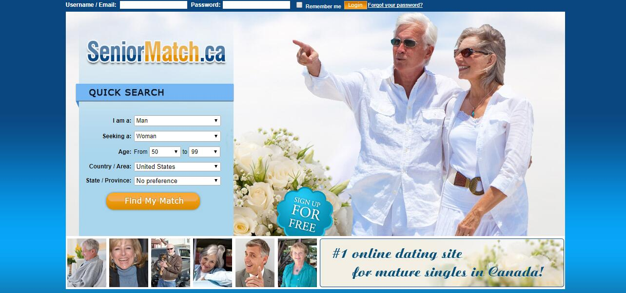 senior dating free search Eharmony is more than online dating meet singles prescreened for compatibility instead of just browsing personals review your matches for free now.